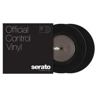 Serato : Performance 7\