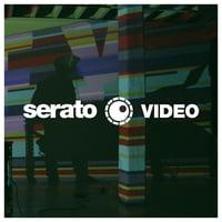 Serato : Video