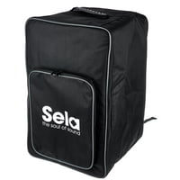 Sela : SE 090 Cajon Backpack