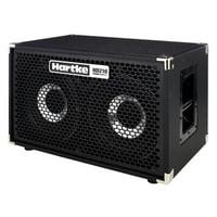 Hartke : HyDrive HD210