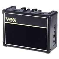 Vox : AC2 Rhythm Bass