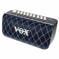 Vox : Adio Air Bass