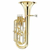 Thomann : BR 604 Baritone Horn