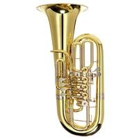 Melton : 4250-L F- Tuba