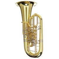 Melton : 4260-L F- Tuba