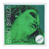 Pirastro : Evah Pirazzi E Violin PT med