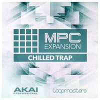 Akai : Chilled Trap
