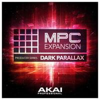 Akai : Dark Parallax