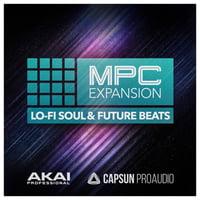 Akai : LoFi Soul & Future Beats