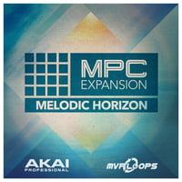 Akai : Melodic Horizon