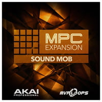 Akai : Sound Mob