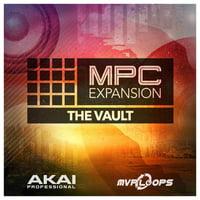 Akai : The Vault