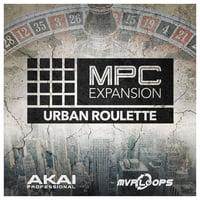Akai : Urban Roulette