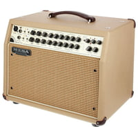Mesa Boogie : Rosette 300 Two Eight