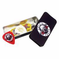 Dunlop : Guns N Roses Picks