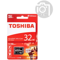 Thomann : Micro SD Card 32 GB Class 10