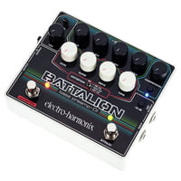 Electro Harmonix : Battalion