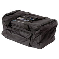 Accu-Case : AC-120 Soft Bag