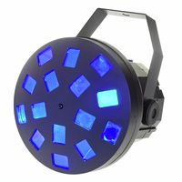 Fun Generation : LED Mushroom