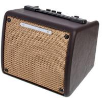 Ibanez : T15II Acoustic Combo