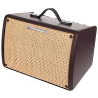 Ibanez : T30II Acoustic Combo