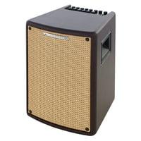 Ibanez : T80II Acoustic Combo