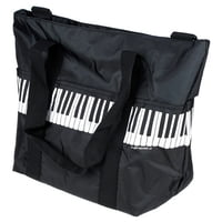 A-Gift-Republic : Shoulder Bag Pro Musica Key