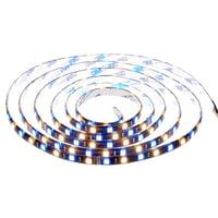 KapegoLED : LED Mixit Set RF 2.5m RGB+WW