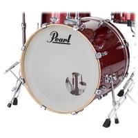 Pearl : Export 20\