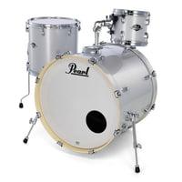 Pearl : EXX 22\