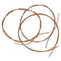Saz : KKT2 Kemence Gut Strings Set