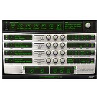 AIR Music Technology : Xpand!2