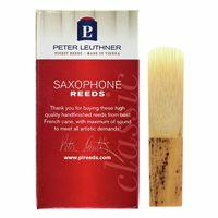 Peter Leuthner : Alto Sax Classic Paris 2,0