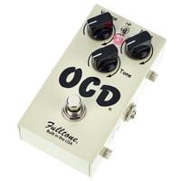 Fulltone : OCD Overdrive V2