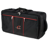 Ortola : 102 Case for Trumpet Perinet