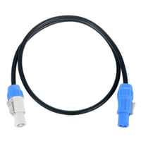 Varytec : Power Twist Link Cable 1,0 m