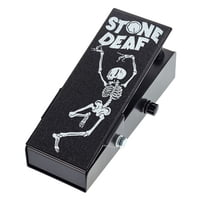 Stone Deaf : EP-1 Active Expression Pedal