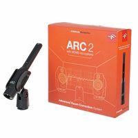 IK Multimedia : ARC System 2.5