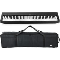 Yamaha : P-45 B Bag Bundle