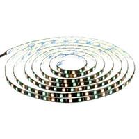 KapegoLED : LED Mixit Set RF 4m RGB+WW