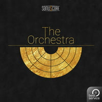 Best Service : The Orchestra