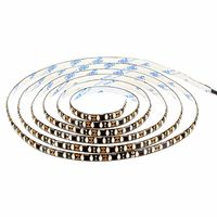 KapegoLED : LED Mixit Set RF 2.5m WW