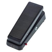 Dunlop : Crybaby Rack A Foot Controller