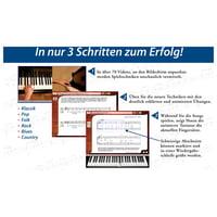Emedia : Klavier Schule - Win