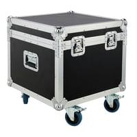 Flyht Pro : CX-3 Tour Case 4