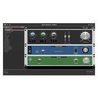 Deskew Technologies : Gig Performer Mac