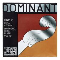 Thomastik : Dominant Violin D String 1/4
