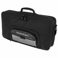 Headrush : Pedalboard Gigbag