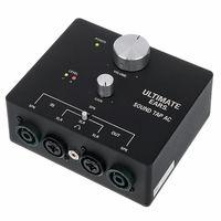 Ultimate Ears : UE Pro Sound Tap