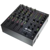Formula Sound : FF4.2 L